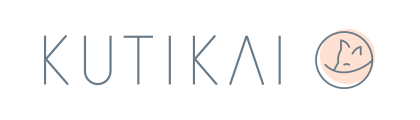 Kutikai - Design furniture...